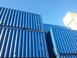 CoastalContainers2