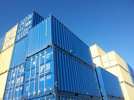 CoastalContainers1