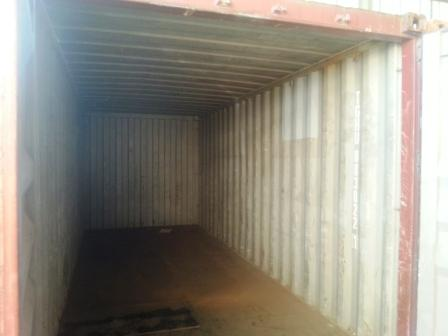 Blog-Pack-Container